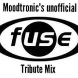 The Unofficial Fuse Tribute Mix