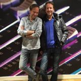 50 jaar 3FM #31 [2003 - Florent Luyckx]