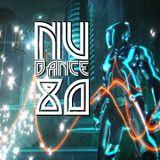 NU Dance 80 (2015)