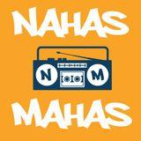 Radio Ttan-ttakun- Dj Budin, Nahas Mahas (only vinyl)