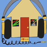 Latin House and Old School House mix 3.17 - Dj Marc G.
