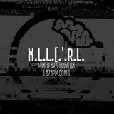 """""""X.L.L.[.'.R.L."""" by утЩыгдЗ live @ 87bpm.com"""
