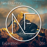 Nin Efourthry | Expedition 001