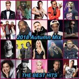 2018 AUTUMN BEST HITS