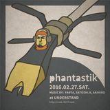 phantastik 2016.02