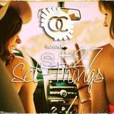 Oliver Capri - Set-Things 27