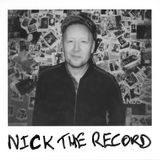 BIS Radio Show #833 with Nick The Record