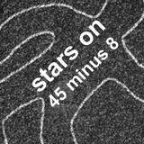 djДRUГ - STARS ON 45 MINUS 8