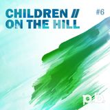 Polar#06 2017 2nd POP VOCAL EDM MIXSET - CHILDREN // ON THE HILL