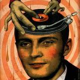 Music for Collectors (Psychedelic ,Hard Psychedelic,Progressive rock ,Rare rock) vol 14