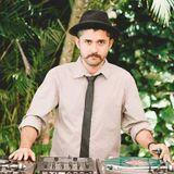 DJ CHAT #07: Corysco