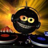 Trance of Tecno - fun Freestyle SM uncut by MC TJ Speedy