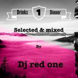 DRINKS & DINNER 1