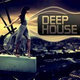 Deep Lovers #4