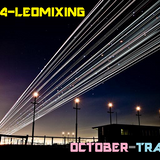 2014-LEOMIXING OCTOBER-TRANCE