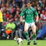 Even Men With Steel Hearts (Love To See A Dog On The Pitch) - Half Man Half Biscuit Mix