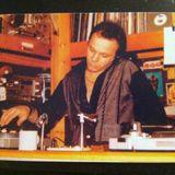 Junior Vasquez - Live @ Twilo,NYC (16.10.1999) Part 2