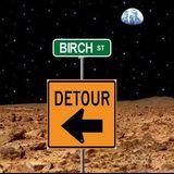 The Detour - Ep. 15 - 28 Oct. 2018