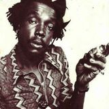 Peter Tosh Simpleton Rare Singles, Versions And B Sides