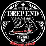 The Deep End with Joey Mudd / Show #219 / January 31, 2018