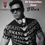 DJ Conection Show 58 - Podcast
