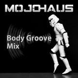 Body Groove Mix