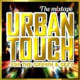 Urban Touch Vol 1