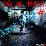 M!kE LoW March 2012 - Psychical Therapy #3