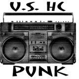 US Hardcore Punk