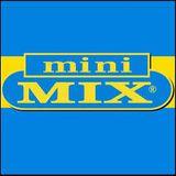 ponos mini mix 2018