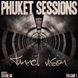 Tunnel Vision Volume 1