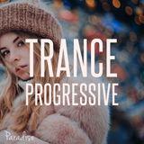 Paradise - Best Big Room & Progressive Trance (November 2017 Mix #94)