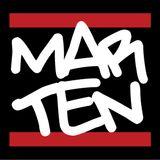 Marten 4 RadioNova 07.11