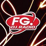 Club FG superstar le mix d'Alex Gaudino du dernier jour de l'année 2011