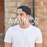 HUMP DAY MIX with A-Minor