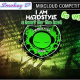Smokey D - Hardstyle 2016 Jearmix