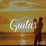 Beck & Alex - Guitar #4