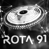 Radiocuts @ Rota 91 Radio Show (Mix #2)