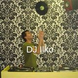 DJ Ilko Guest Mix (Broadcast on 22.02.2013 Mix The Soul with Vladislav Moustache Love)