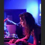 Tech, G, House/ Electronic Mix