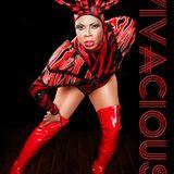Dj Vivacious Spectrum Sessions Set -  A Journey into House 2-1-2015