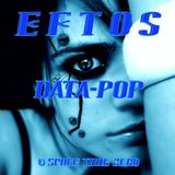 Data-Pop