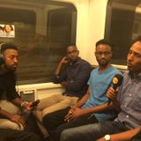 Somali Voice Radio Program@RRN 2018 SE2 EP 2