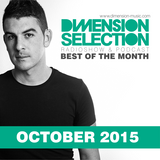 Dimension Selection - Best Of October 2015