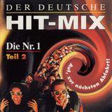 Der Deutsche Hitmix 1 Teil 2