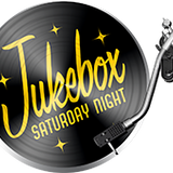 SOLID GOLD JUKEBOX SHOW 25-11-2017