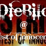 """DieBilo @ DISTRICT """"Protest of Innocence"""" Warm up"""