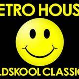 Afterclub Zino classix mix vol 1.mp3(270.3MB)