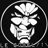 Tekno_Délic3_-_Psytribe_Mix_#1