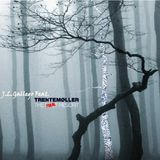 J.L.Gallego feat. Trentemøller - The Final Resort (Stone Recordings 002)